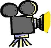 dessin-camera.jpg