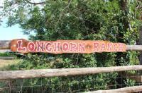 SORTIE LONGHORN RANCH 14-06-2014